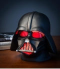 Star Wars Darth Vader Small Mood Light