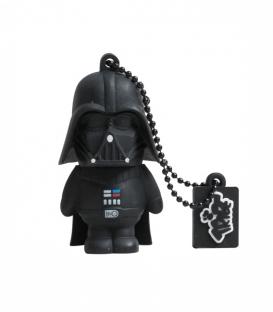 Clé USB 8Go 3D Star Wars Dark Vador