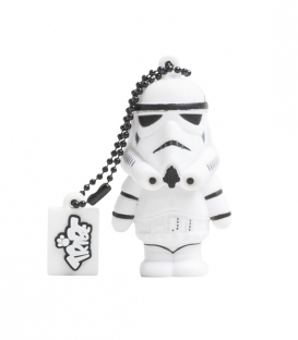 Stormtrooper Star Wars 3D USB Key 8GB
