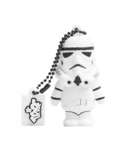 Clé USB 8Go 3D Star Wars Stormtrooper
