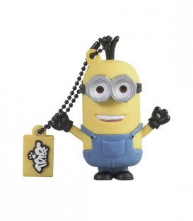 Minion Tim 3D USB Key 8GB