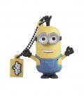 Clé USB 8Go 3D Minion Tim