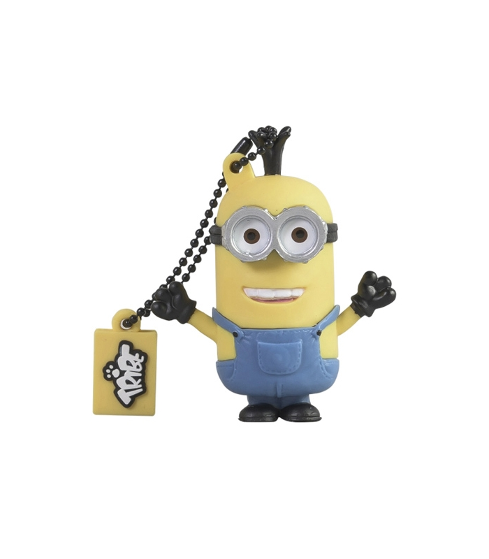 cl usb minion tim 8go 3d