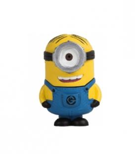 Clé USB 8Go 3D Minion Stuart