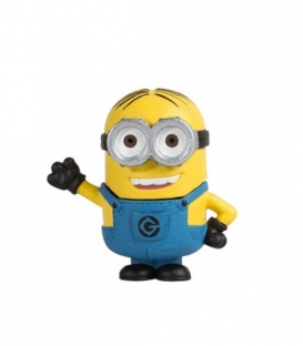 Minion Dave 3D USB Key 8GB