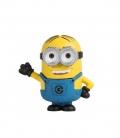 Minion Dave 3D USB Key 8GB