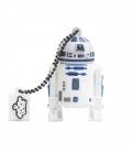Clé USB 16Go 3D Star Wars R2-D2