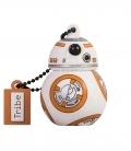 Clé USB 16 GB 3D Star Wars BB-8