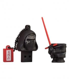 Kylo Ren Star Wars 3D USB Key 16GB