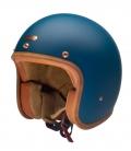 Hedon Hedonist Jet Helmet Teal