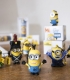 Minions 3D USB Keys 8GB Pack