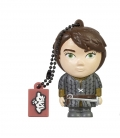 Arya Game of Thrones 3D USB Key 16GB