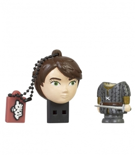Clé USB 16Go 3D Game of Thrones Aria