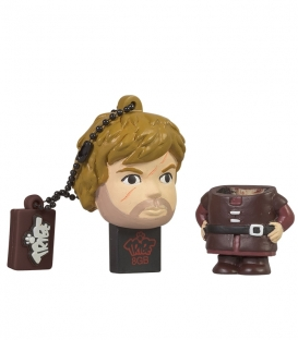 Clé USB 16Go 3D Game of Thrones Tyrion