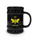 Mug Breaking Bad Golden Moth