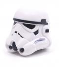 Star Wars Bluetooth Speaker Stormtrooper