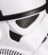 Star Wars Bluetooth Speaker Stormtrooper