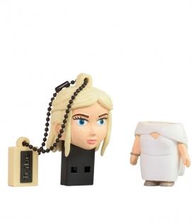 Daenerys Game of Thrones 3D USB Key 16GB