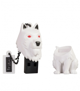 Direwolf Game of Thrones 3D USB Key 16GB