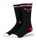 Stance Socks NBA Bulls Arena