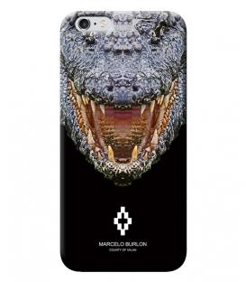 Iphone 6&6S Marcelo Recoleta Gaona Case