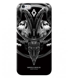 Iphone 6&6S Marcelo Cumanayagua Gaona Case