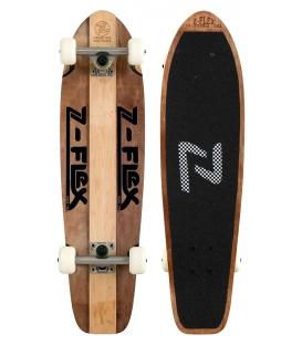 Z-Flex Z-Beam Complete Cruiser