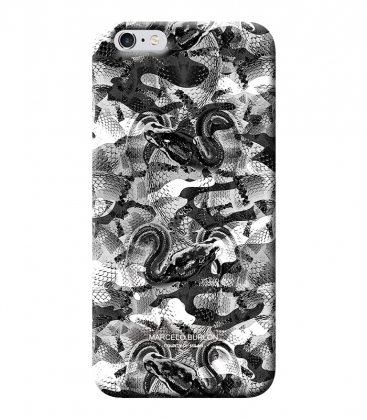 marcelo-burlon-snakes-hard-case-for-iphone-6-et-6s.jpg - Chaise Bois Et Metal/2016 09 19t12:19:36z