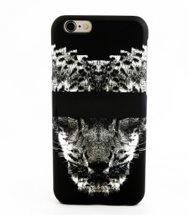Coque Marcelo Burlon Rioja iPhone 6 et 6S