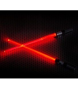 Star Wars LED Chopsticks Darth Vader