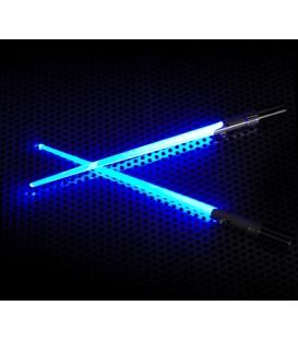 Baguettes sabre laser LED Star Wars Luke Skywalker