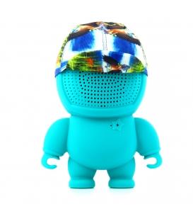 Enceinte Audiobot 7.0 Bluetooth Miami