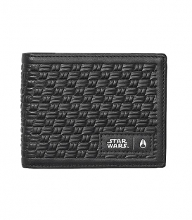 Arc Star Wars Nixon Wallet Kylo Ren