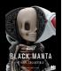 XXRAY Dc Comics Black Manta
