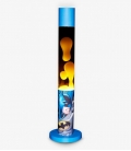 Batman Lava Lamp DC Comics