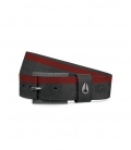Ceinture Nixon Americana Star Wars Captain Phasma