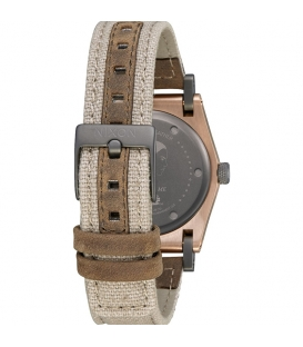 Montre Nixon Star Wars Jane Leather
