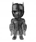 XXRAY Batman Clear Black