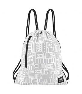 Nixon Everyday Cinch Backpack Starwars