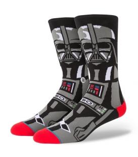 Chaussettes Stance Star Wars Dark Vador