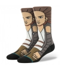 Chaussettes Stance Star Wars Awakened