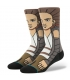 Stance Socks Star Wars Awakened