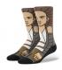 Stance Socks Star Wars Awakened