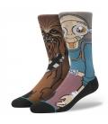 Chaussettes Stance Star Wars Kanata