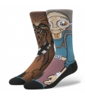 Stance Socks Star Wars Kanata