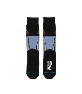 Stance Socks Star Wars Lando
