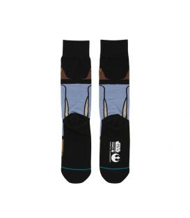 Stance Socks Star Wars Lando