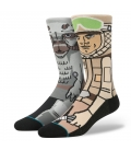 Stance Socks Star Wars Sub Zero