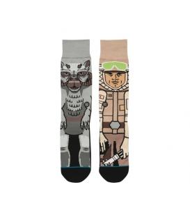 Stance Socks Star Wars Sub Zero