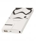 Tribe Star Wars Power Bank Stormtrooper 4000 mAh